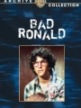 Bad Ronald 1974