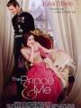 The Prince & Me 2004