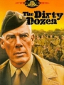 The Dirty Dozen 1967