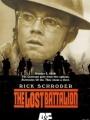 The Lost Battalion 2001