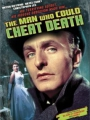The Man Who Could Cheat Death 1959