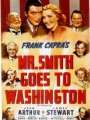 Mr. Smith Goes to Washington 1939
