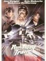 Runaway Train 1985