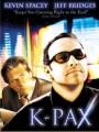 K-PAX 2001