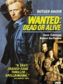Wanted: Dead or Alive 1986