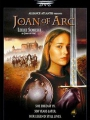 Joan of Arc 1988