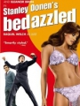 Bedazzled 1967