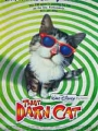 That Darn Cat 1997