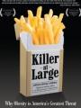 Killer at Large 2008