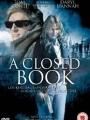 A Closed Book 2010
