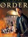 The Order 2001