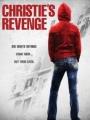 Christie's Revenge 2007