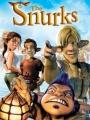 The Snurks 2004