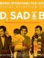 Mad Sad & Bad 2009