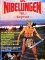 Die Nibelungen, Teil 1 - Siegfried 1966