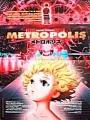 Metoroporisu 2001