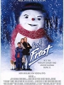 Jack Frost 1998