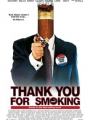 Thank You for Smoking 2005
