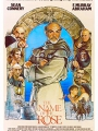Der Name der Rose 1986