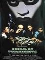 Dead Presidents 1995