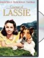 Courage of Lassie 1946