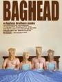Baghead 2008