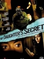 My Daughter's Secret 2007