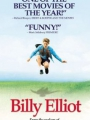 Billy Elliot 2000