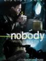 Nobody 2007