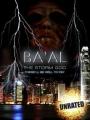 Ba'al 2008