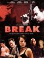 Break 2008