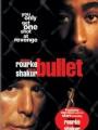Bullet 1996
