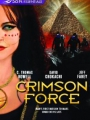 Crimson Force 2005