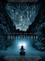 Dreamcatcher 2003
