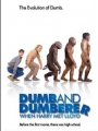 Dumb and Dumberer: When Harry Met Lloyd 2003
