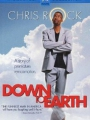 Down to Earth 2001