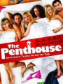 The Penthouse 2010