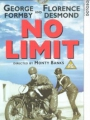 No Limit 1935