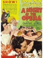 A Night at the Opera 1935