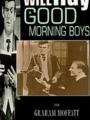 Good Morning, Boys 1937