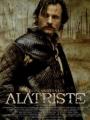 Alatriste 2006