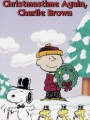 It's Christmastime Again, Charlie Brown 1992