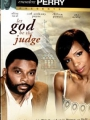 Let God Be the Judge 2010