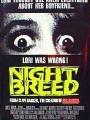 Nightbreed 1990