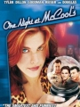 One Night at McCool's 2001