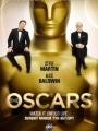 The 82nd Annual Academy Awards 2010