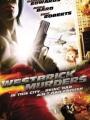 Westbrick Murders 2010