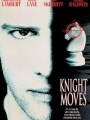 Knight Moves 1992