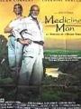 Medicine Man  1992