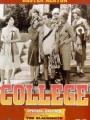 College 1927